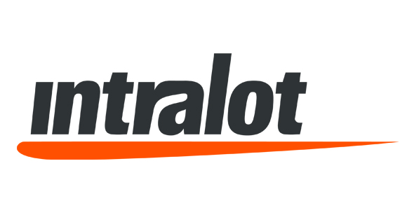 Intralot :