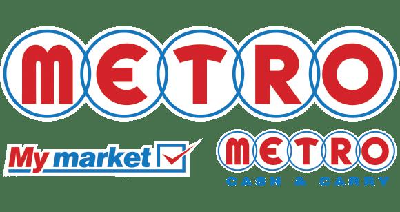METRO_580x307