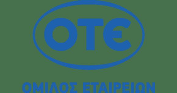 OTE_580x307