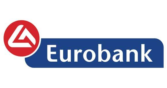 Eurobank :