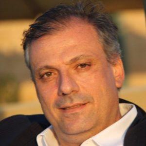 Yiannis Papidis