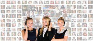 20 call center job skills