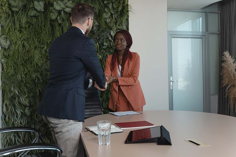 10 mistakes in interview