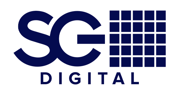 SG DIGITAL :