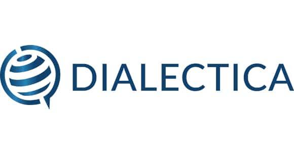 Dialectica :