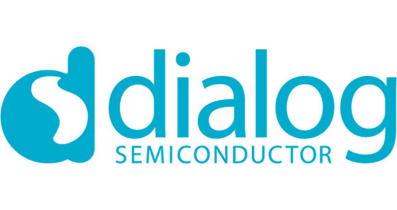 Dialog semiconductor :