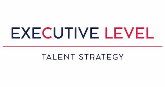 Executive Level :