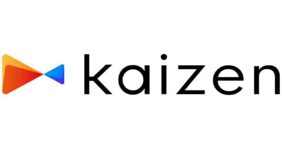 Kaizen :