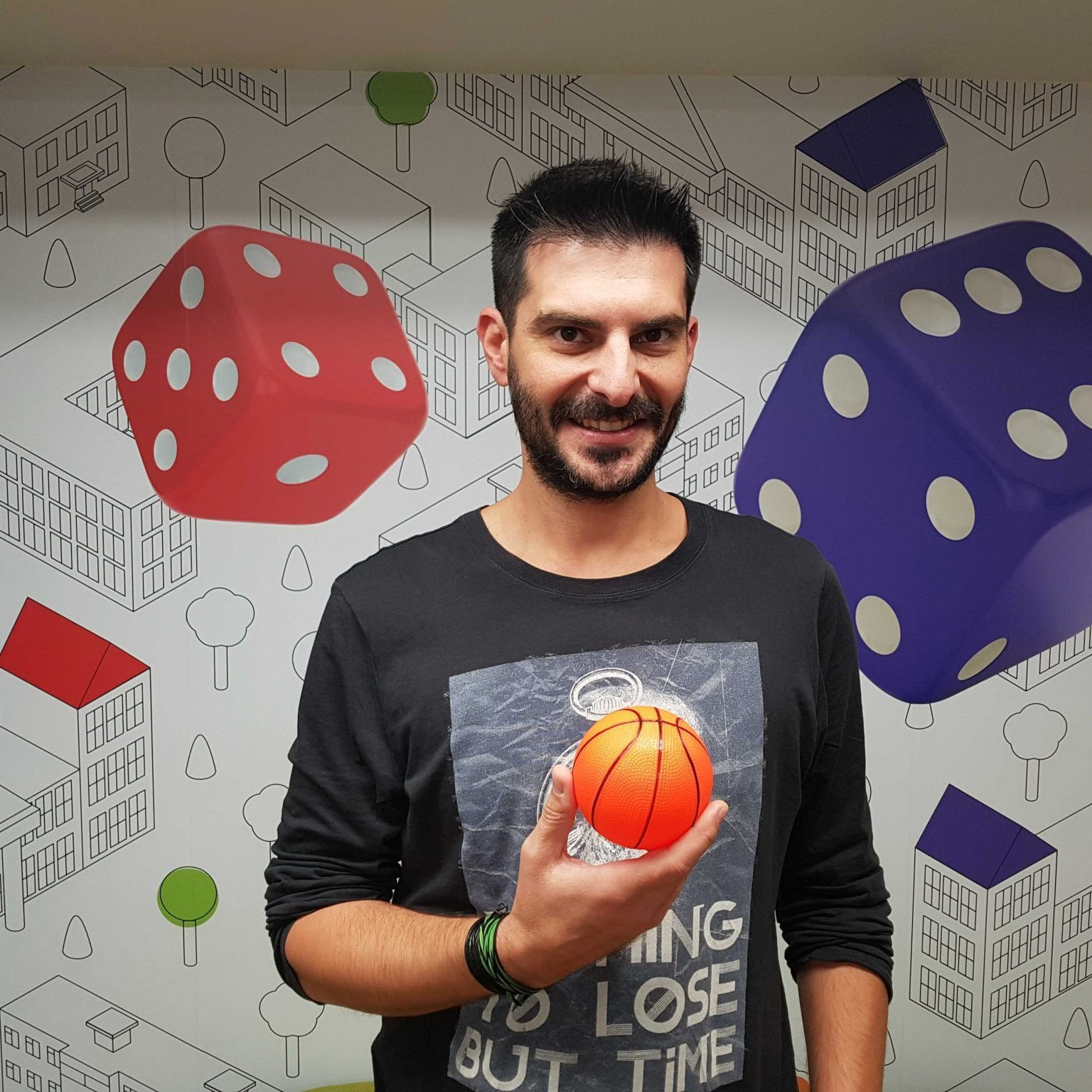Michalis_Mavrommatis