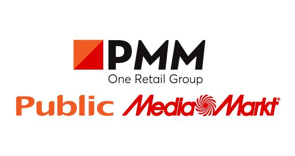 PMM :