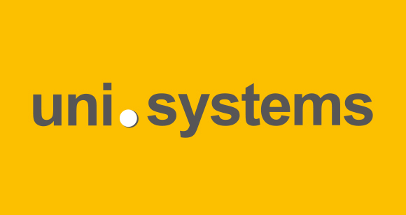 unisystems :