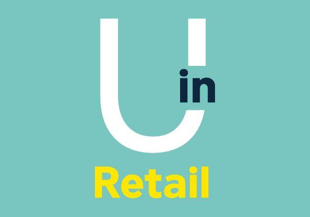U in Retail