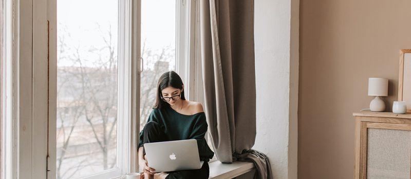 20 job search tips